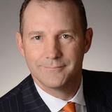 Craig Schlagbaum