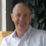 Craig DeWolf