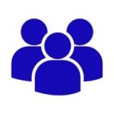 Channel Focus Community Advisory Council