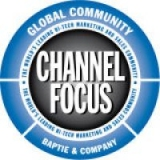 Channel Focus Working Group