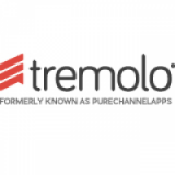 Enabling Channel Partners