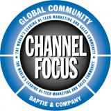 Channel Focus Community's Blog