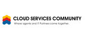 Cloud Services Community