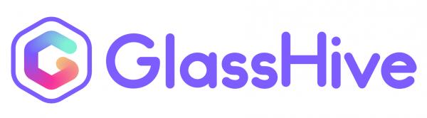 Glasshive