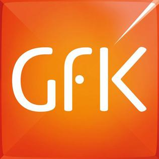 GFK Marketing Services