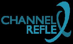 Channel Reflex