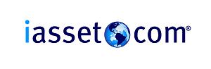 iasset.com