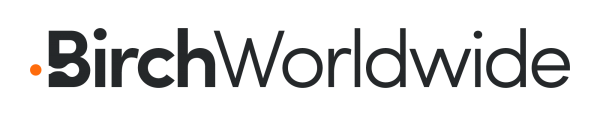 Birch Worldwide