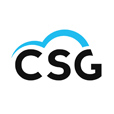 Channel Services Group (CSG)