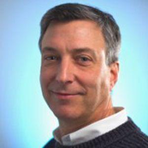 WEBINAR: Five Ways to Jumpstart Your 2012 Partner Programs