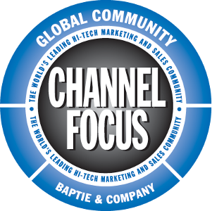 Presentation: Key Trends in the Channel 2016 - The survey results