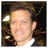 WHITEPAPER: Using BI to Increase Channel Efficiency