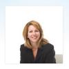 WHITEPAPER: Leveraging Compensation to Drive Behaviors