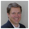 WEBINAR: Timely and Accurate Rebate Processing