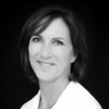 WEBINAR: Taking a Systematic Approach to Partners