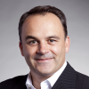 Webinar: Data-Driven Channel Management: Skate to Where the Puck is Going